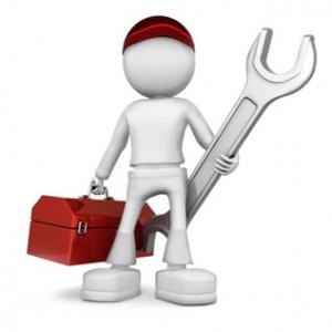 خدمات پس از فروش جت پرینتر آلفا ساین جت پرینتر درباره ما servis